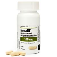 NOXAFIL