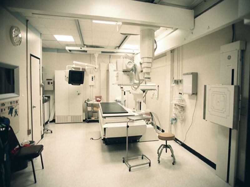 Criteria for Determining Brain Death Differ by Hospital