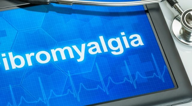 The Role of Neurogenic Inflammation in Fibromyalgia