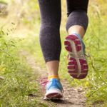 Running May Actually Lower Inflammation in Knee Joints