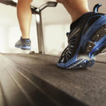 Exercise Training Improves Quality of Life in Hypertensive Individuals