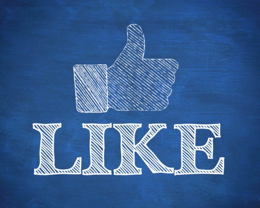 Social Media Use Among Rheumatology Professionals - Rheumatology Advisor