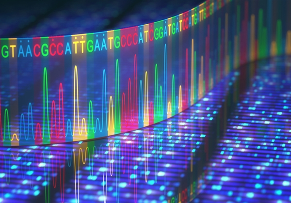 The genetic and environmental associations of rheumatoid arthritis (RA) help to explain the variation in treatment response from one patient to the next [1] and offers an opportunity to modify individual risk factors, and thereby influence patient outcomes.