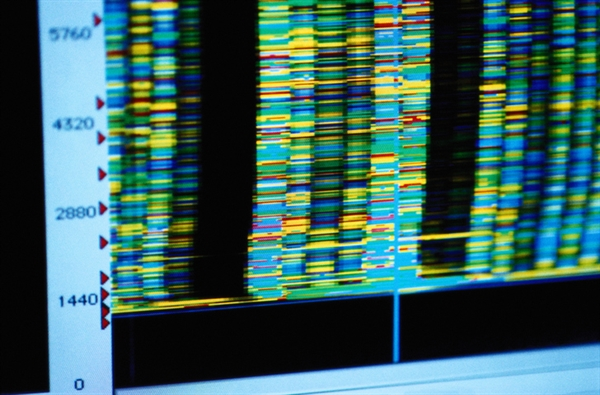 Personalized Medicine and Genetic Testing to Predict Treatment Response