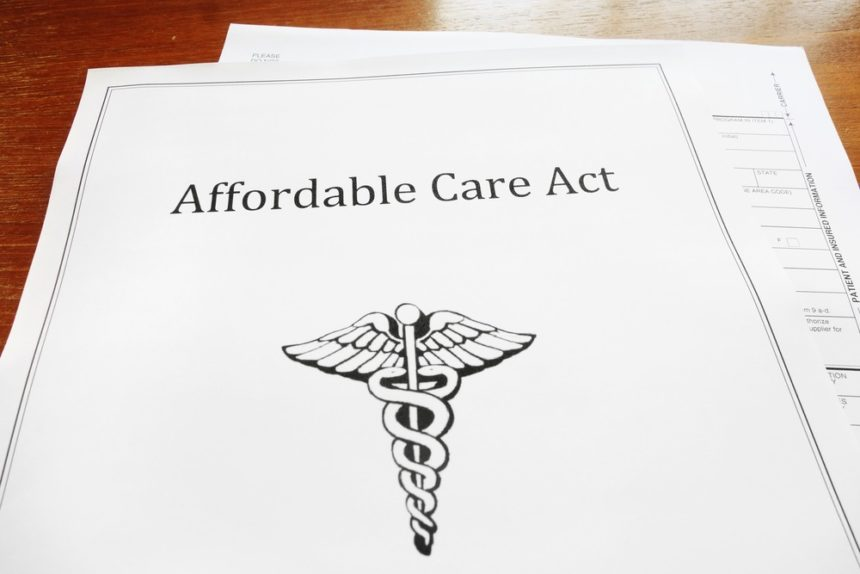 ACA Coverage Gains Could Erode Without Individual Mandate