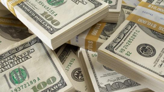 stacks of money_TS_103581237