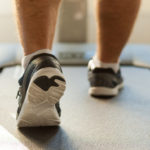 Stepwise intervention reduces diabetes incidence