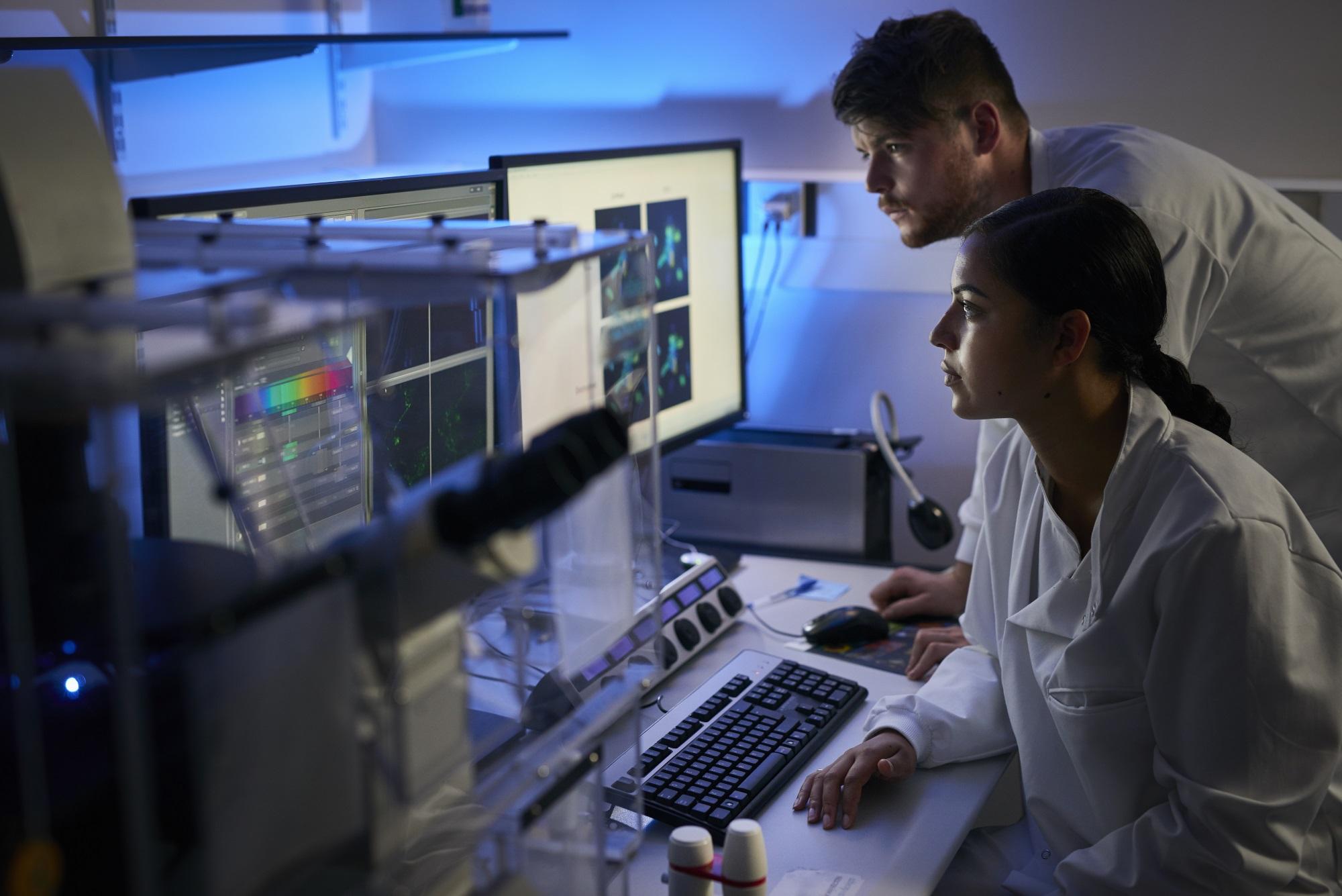 """Résultat de recherche d'images pour """"artificial intelligence, medical"""""""