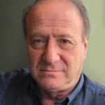 Jody A. Charnow