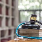 Does a Malpractice Claim Change Physician Practice Patterns? Studies say yes.