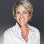 Karen D. French, DNP, FNP-C, RN