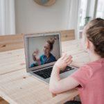 pediatrician visit telemedicine