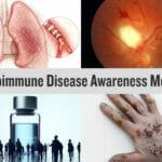 Autoimmune-Disease-Awareness-Month-customimage